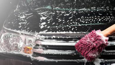 Photo of Hogy spórol az autómosáson a gondos autógazda?