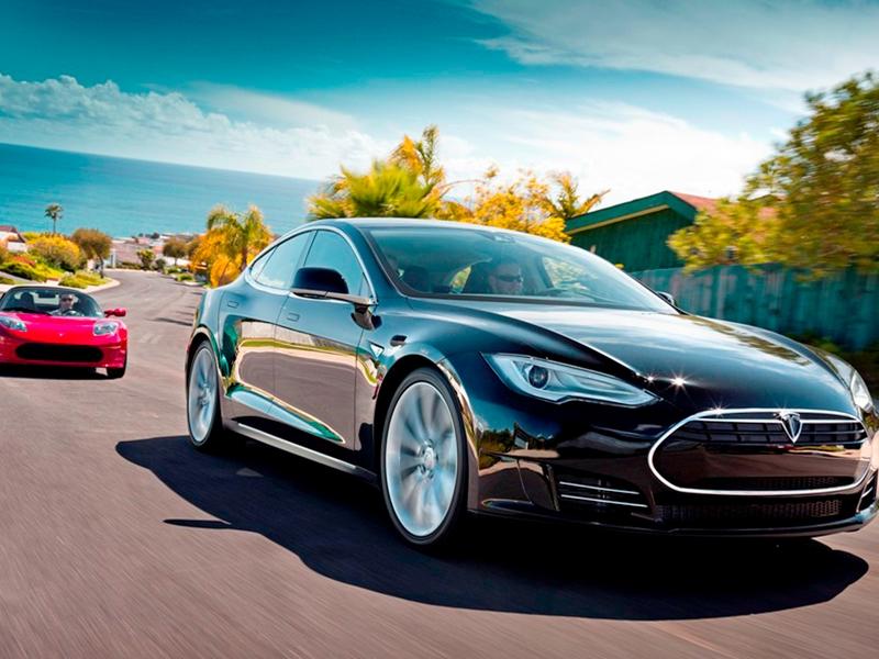 Photo of Fontos időszak előtt a Tesla