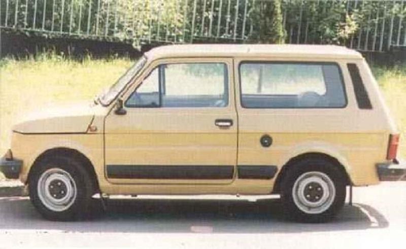 fso-125p-kombi-04
