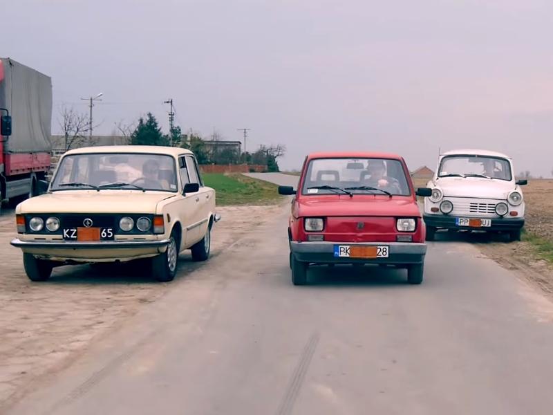 Photo of Halálos Iramban 7 – lengyel verzió