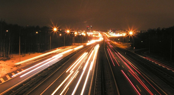 """Photo of """"Okos út"""" Nagy-Britanniában"""
