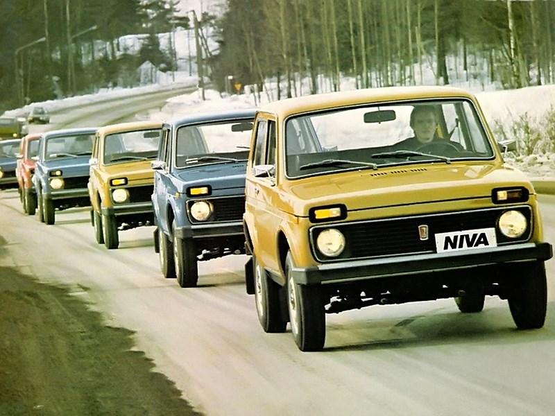 Photo of A legjobb Lada-reklámok