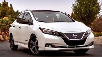 Photo of Megkezdődött a Nissan LEAF európai gyártása