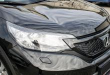 Photo of 7 tipp, hogy az autód ne veszítse el fényét