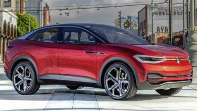 Photo of A VW 22 millió elektromos jármű gyártását tervezi tíz éven belül