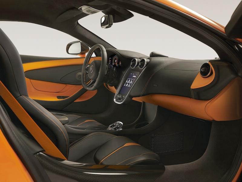 mclaren-570s-coupe-innenraum