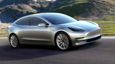 Photo of Tesla értékesítési és átadási pont nyílik Budapesten
