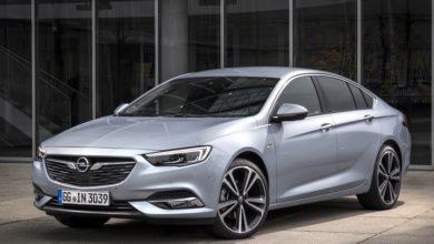Photo of Növekedésben az Opel eladások