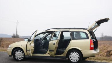 Photo of Autóalkatrészre van szükségem, de melyiket válasszam?!