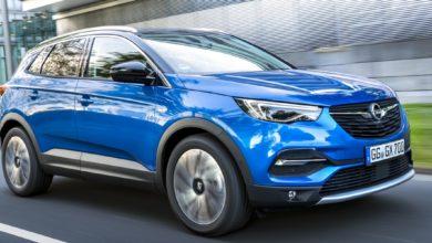 Photo of Villamosítás és nagy jubileum – ez vár az Opelre 2019-ben