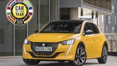 Photo of Peugeot sztorik #3 – Egy márka, száz dicsőség