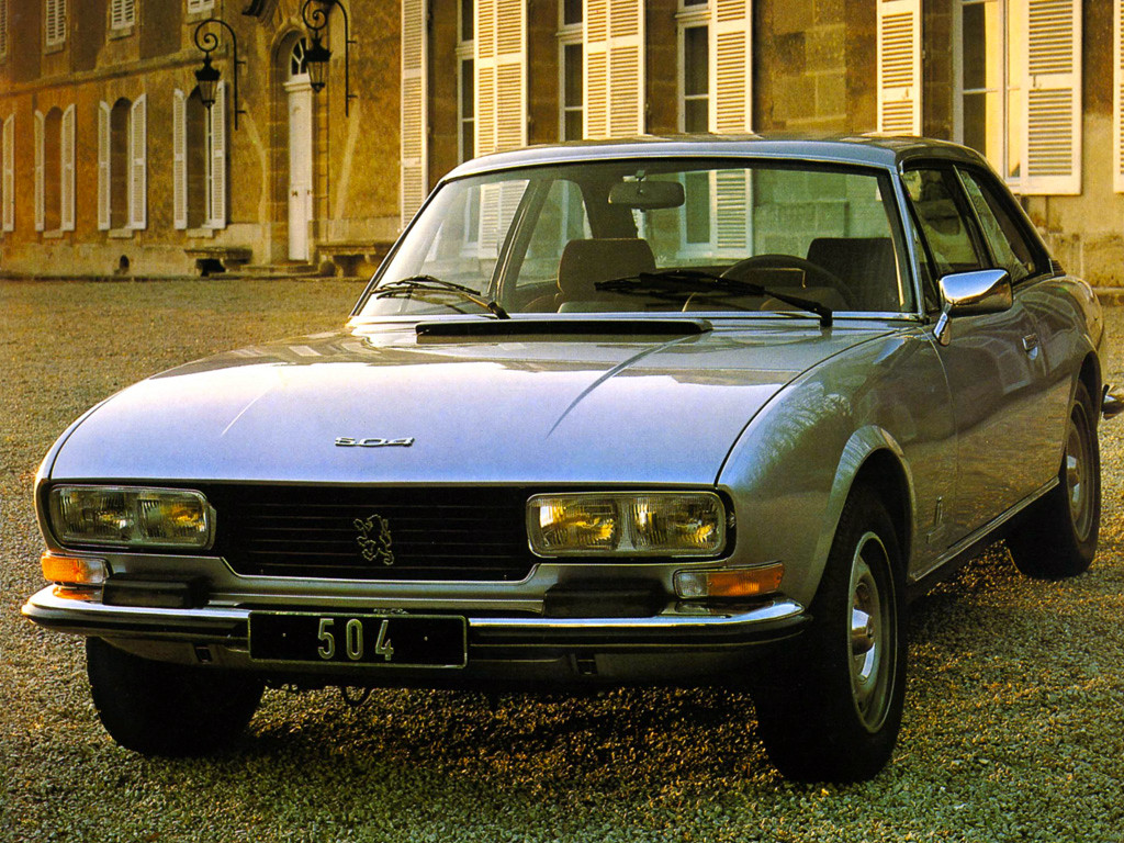 peugeot_504_coupe_1974_2
