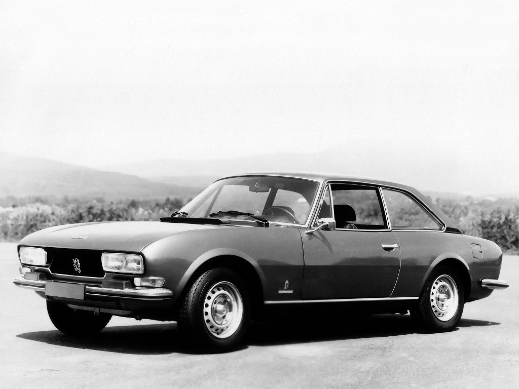 peugeot_504_coupe_1974_3