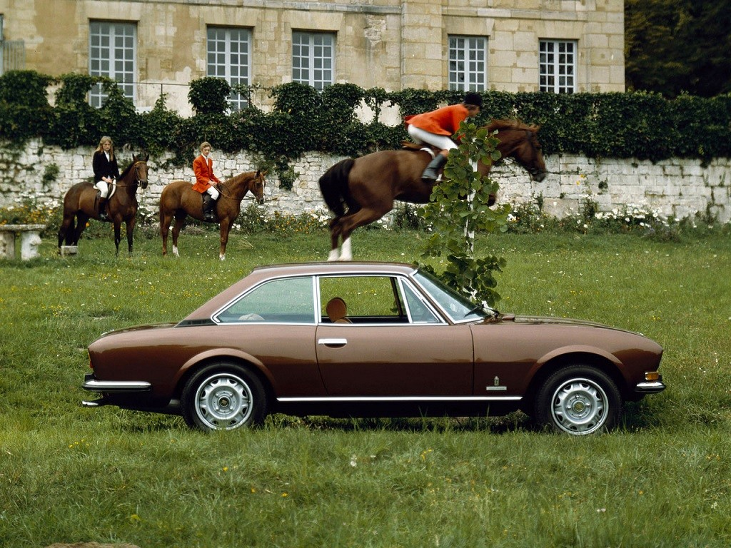 peugeot_504_coupe_1974_4