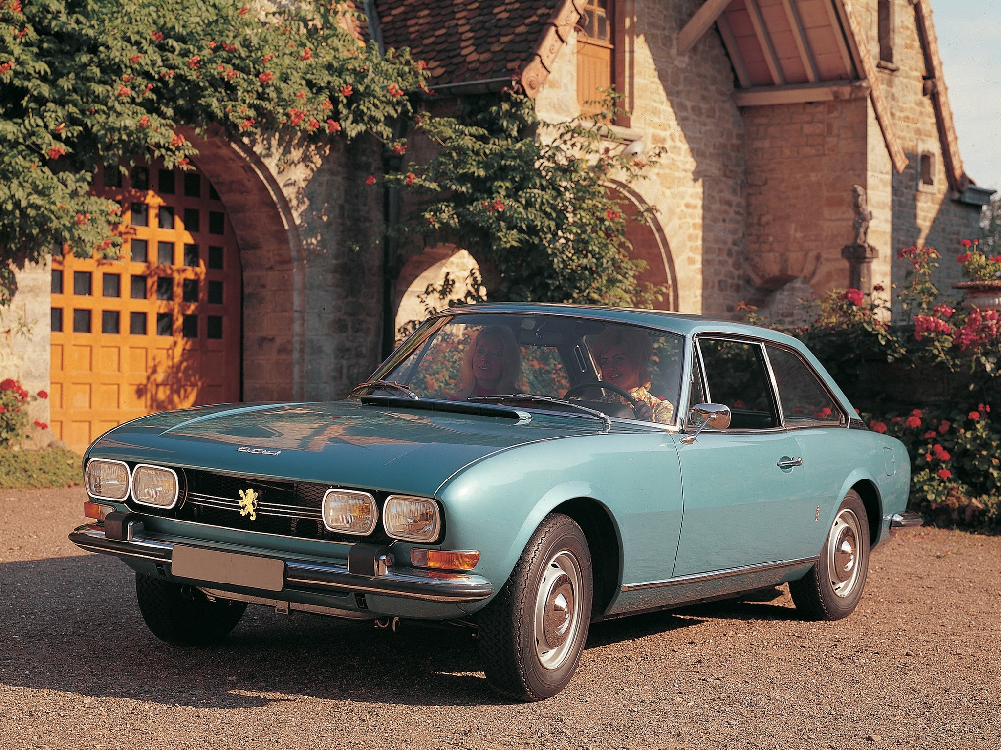 peugeot_504_coupe_22