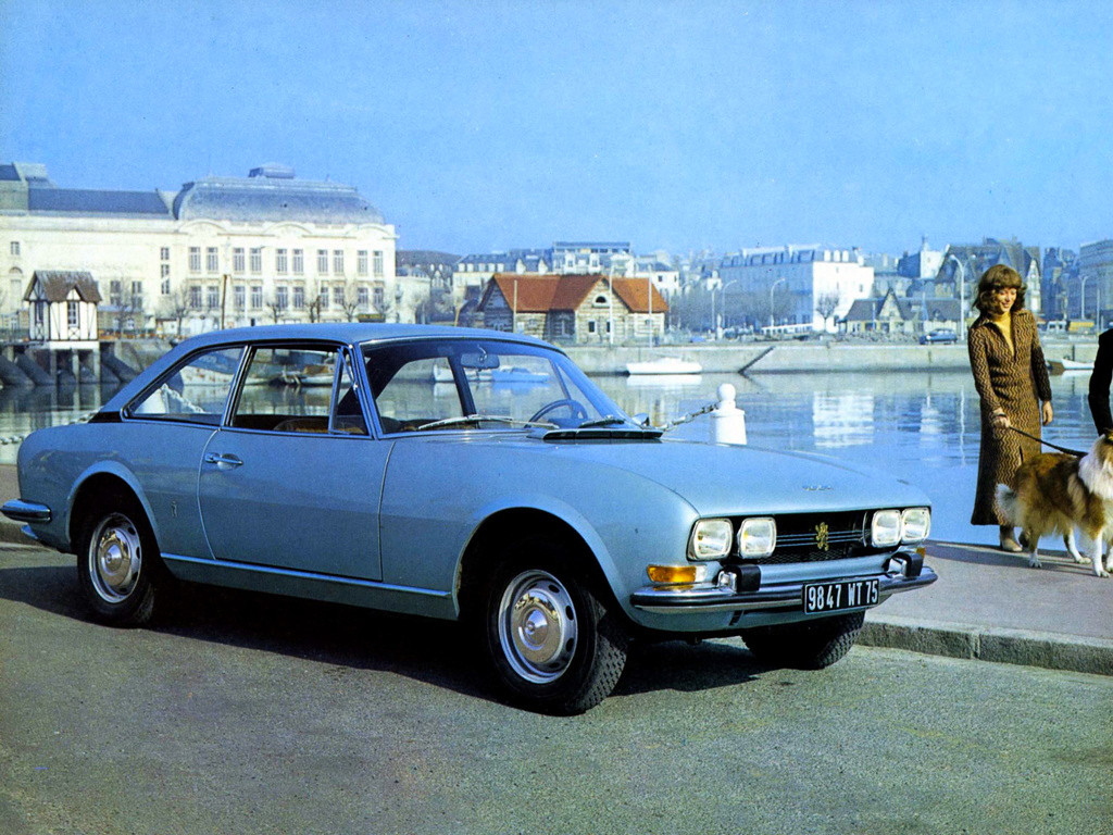 peugeot_504_coupe_6