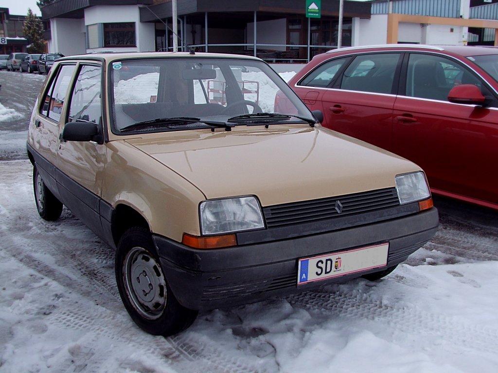 Photo of Első autó II. – többet ésszel…