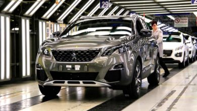 Photo of Kibővíti szabadidőjármű-termelő kapacitását a Peugeot