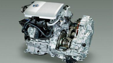 Photo of Közel 24 ezer hibrid szabadalmat tesz ingyenessé a Toyota