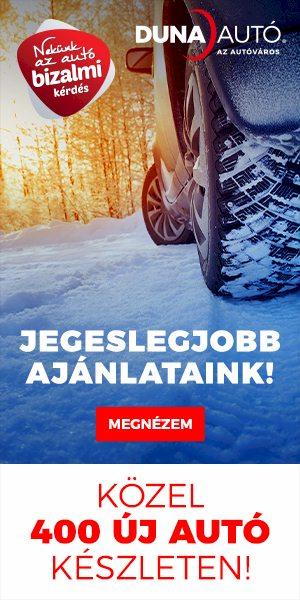 Duna Autó