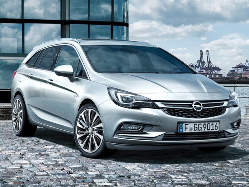 Photo of Opel Fábián családi nyílt nap
