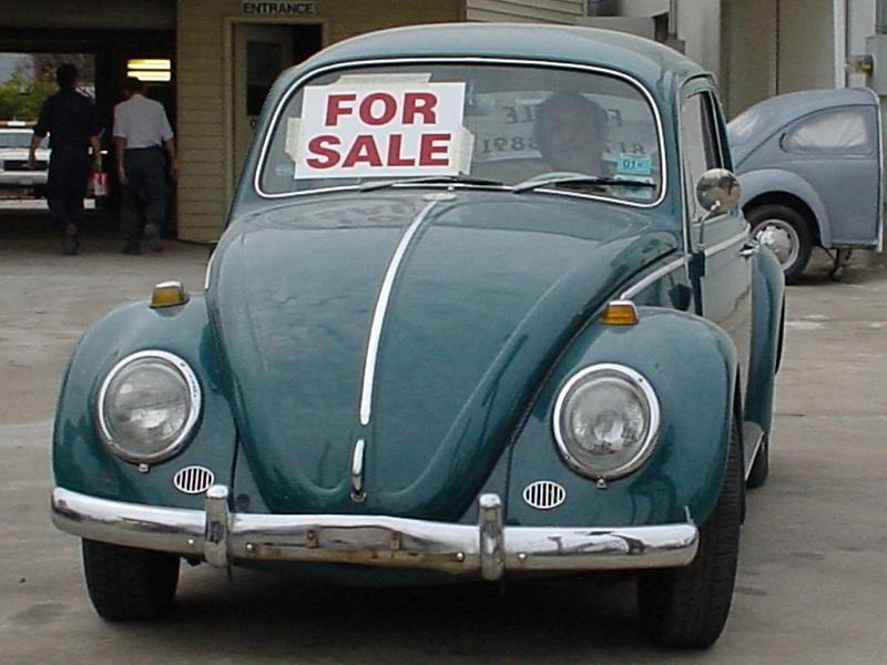Photo of Használt autó átvizsgálás