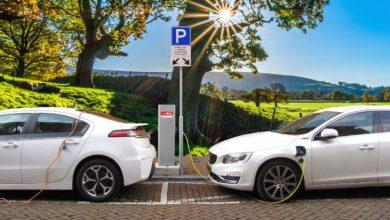 Photo of Vita a német intézetek között: most akkor mégis a villanyautó a jó megoldás?