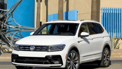 Photo of Volkswagen – 6 milliót gyártottak 2017-ben