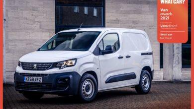 Photo of Arattak a Peugeot haszonjárművek a brit szaksajtóban is