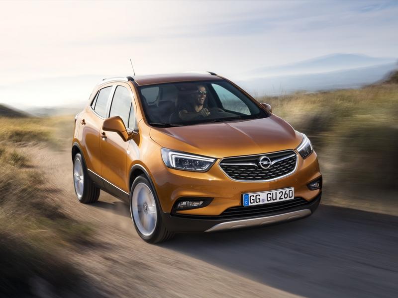 Photo of Családi nyílt nap az Opel Fábiánnál
